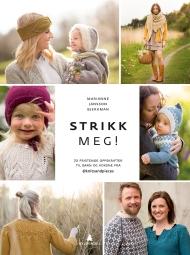 Strikk-meg-_Fotokreditering-Gyldendal (2)